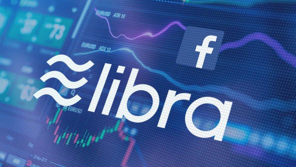 Libra, la cryptomoneda de Facebook: 5 cosas que sabemos y 5 que no